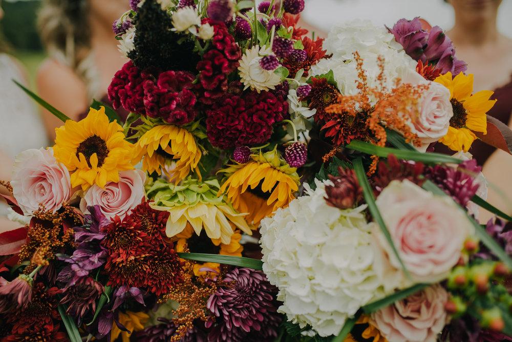 KristaBrad.Wedding-414.jpg