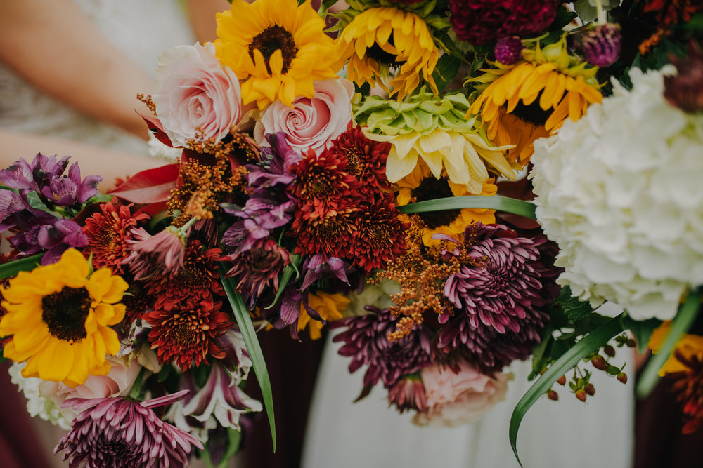 KristaBrad.Wedding-415.jpg