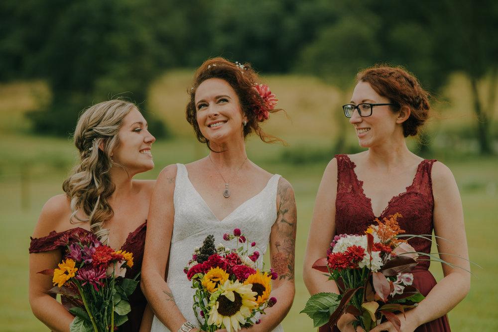 KristaBrad.Wedding-420.jpg
