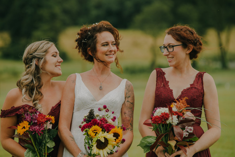 KristaBrad.Wedding-422.jpg
