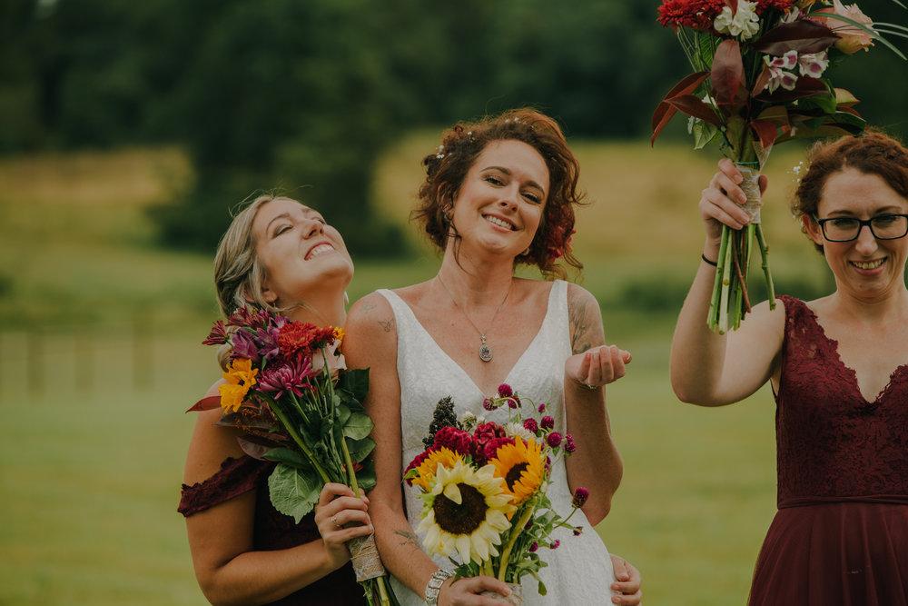 KristaBrad.Wedding-424.jpg