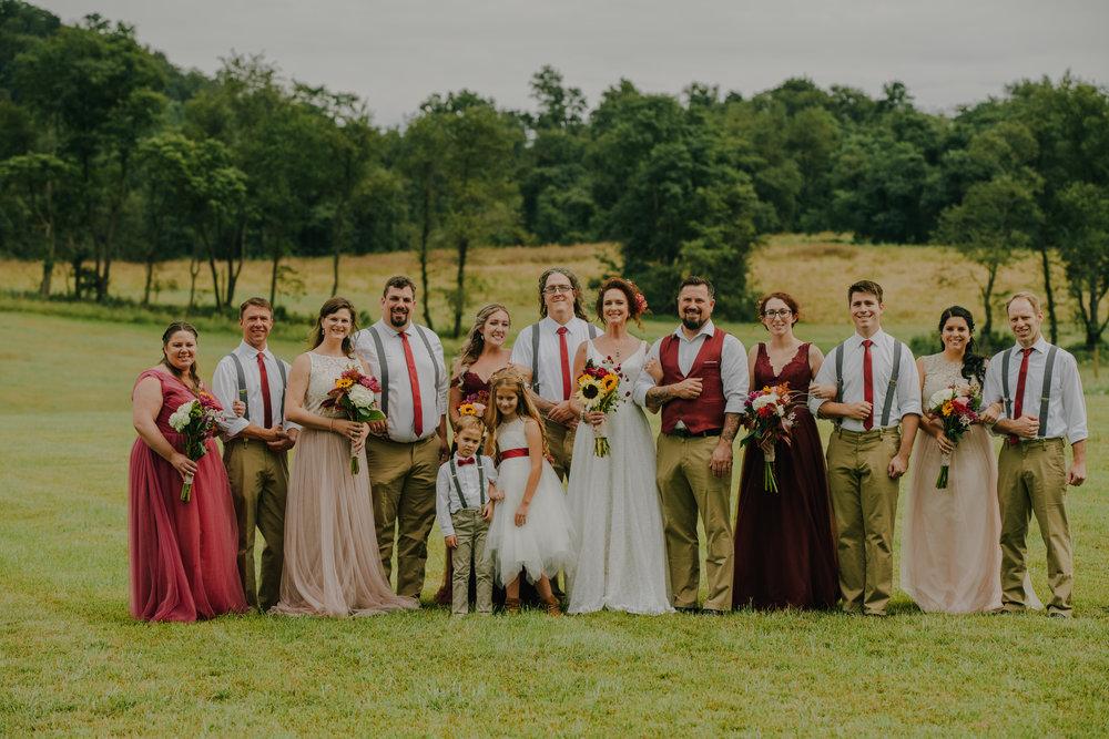 KristaBrad.Wedding-481.jpg