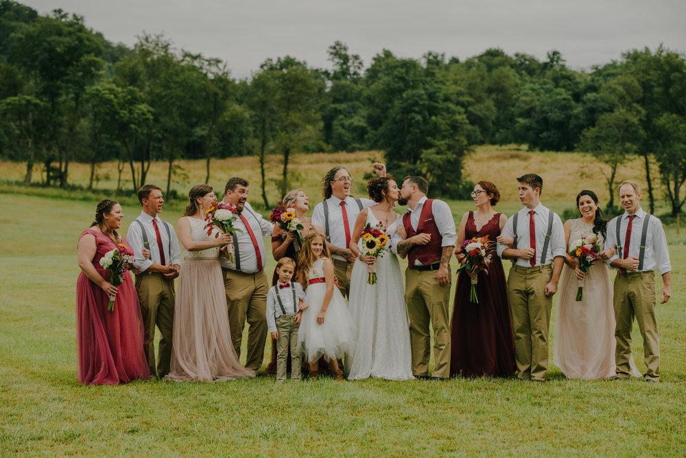 KristaBrad.Wedding-485.jpg