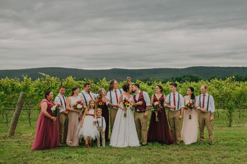 KristaBrad.Wedding-541.jpg