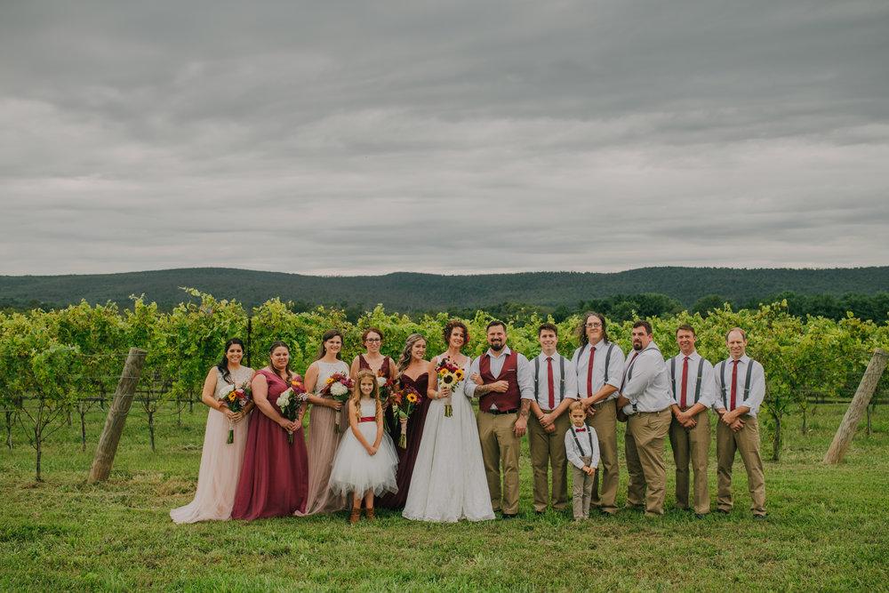 KristaBrad.Wedding-549.jpg