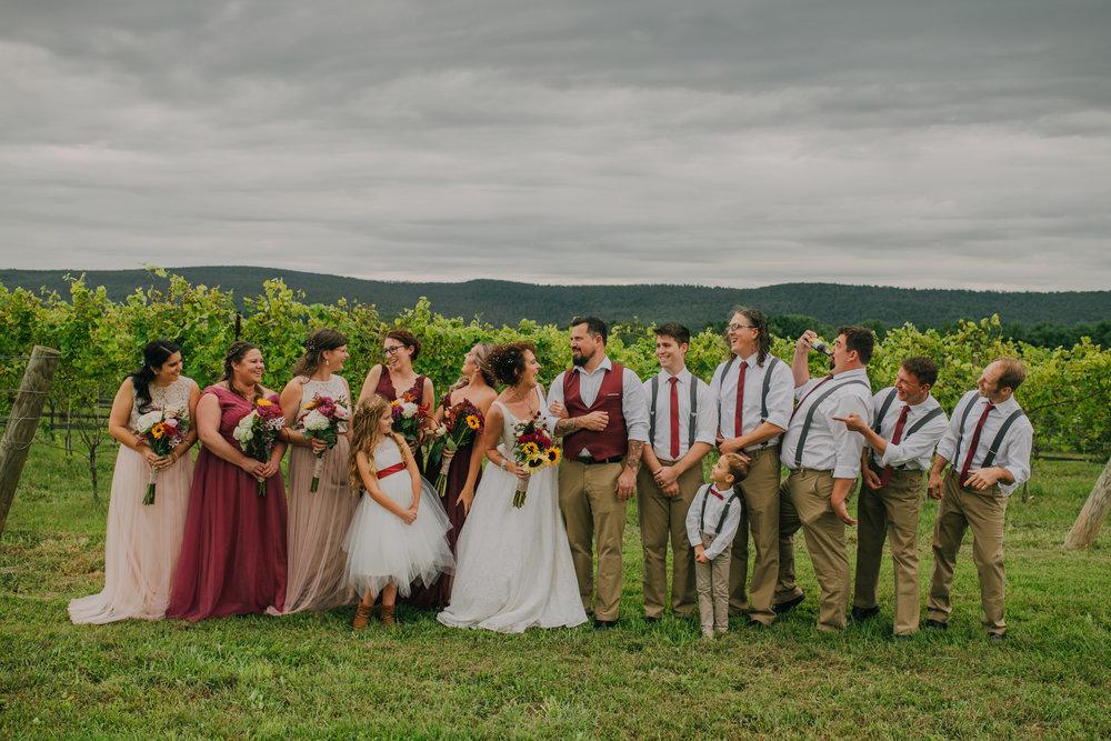 KristaBrad.Wedding-553.jpg