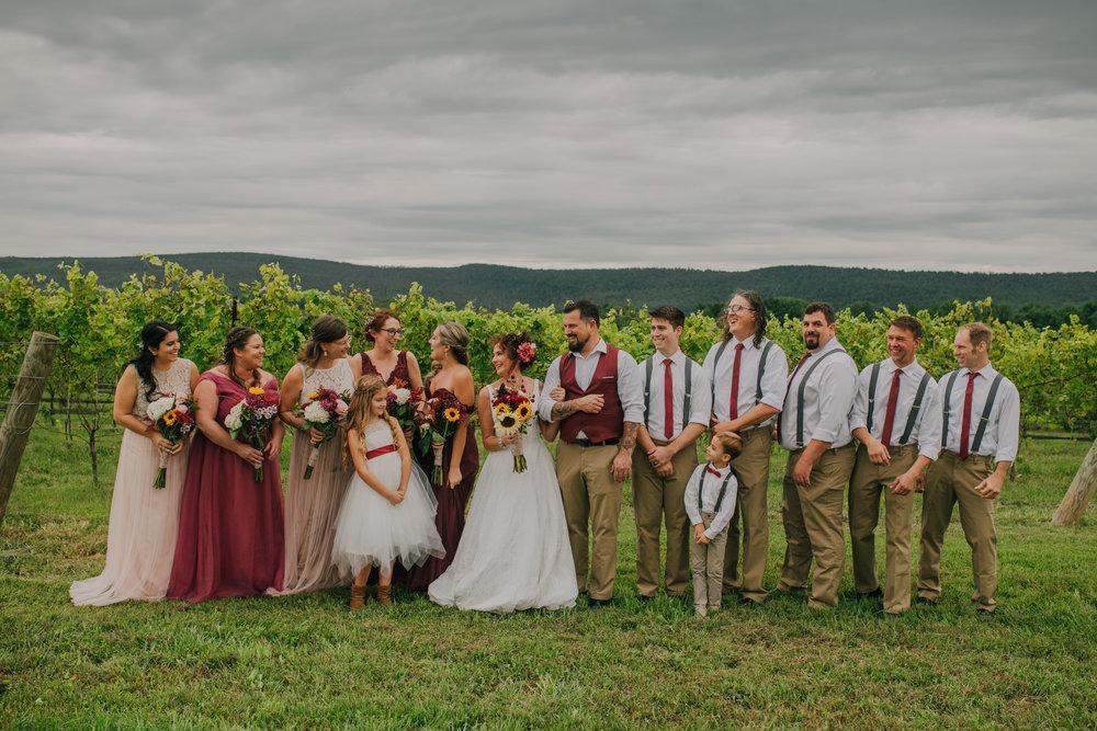 KristaBrad.Wedding-554.jpg