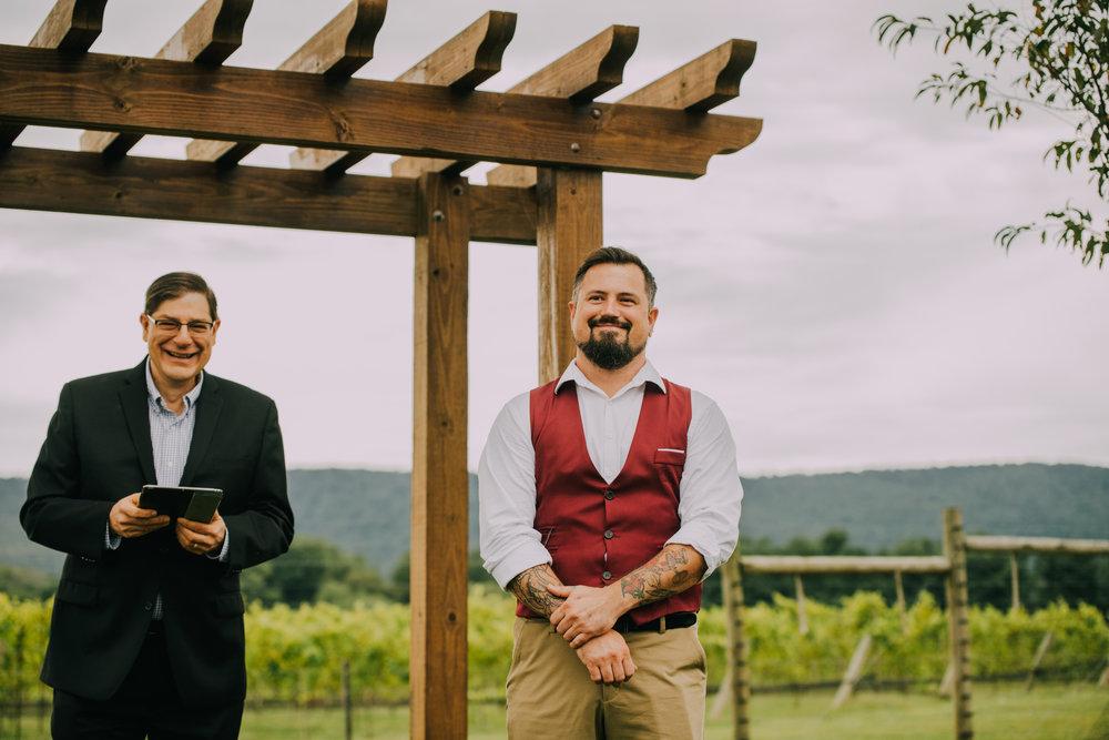 KristaBrad.Wedding-646.jpg