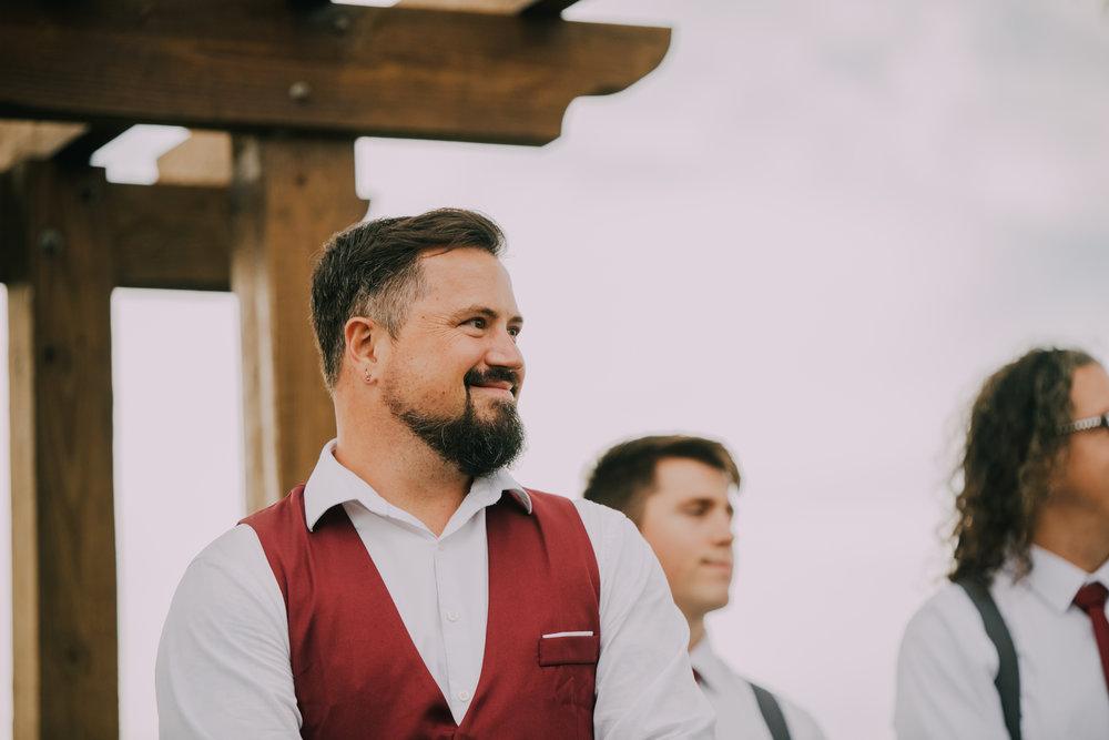 KristaBrad.Wedding-748.jpg