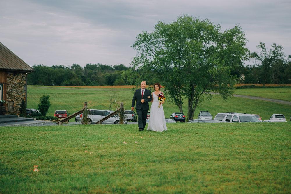 KristaBrad.Wedding-752.jpg