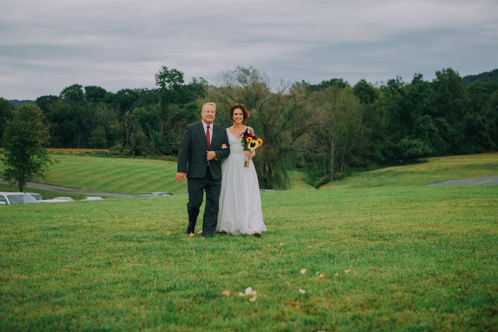 KristaBrad.Wedding-754.jpg