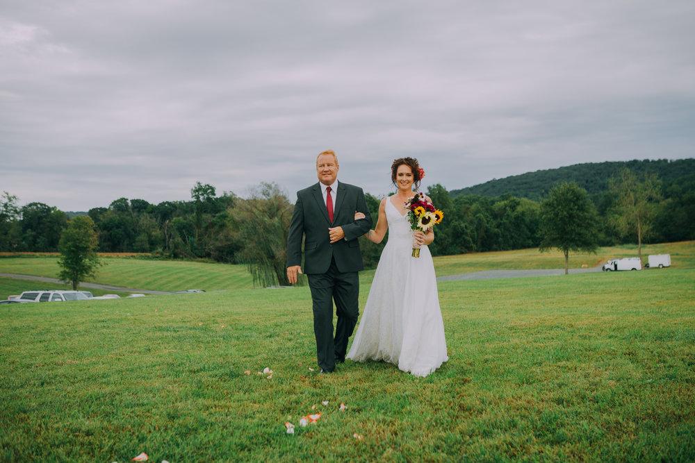 KristaBrad.Wedding-762.jpg