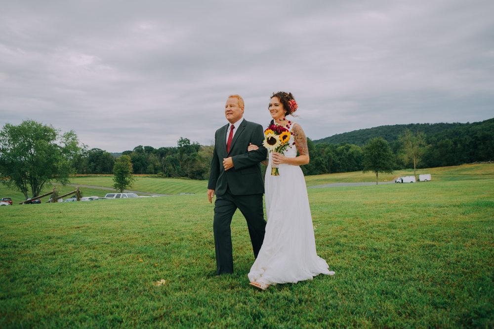 KristaBrad.Wedding-763.jpg
