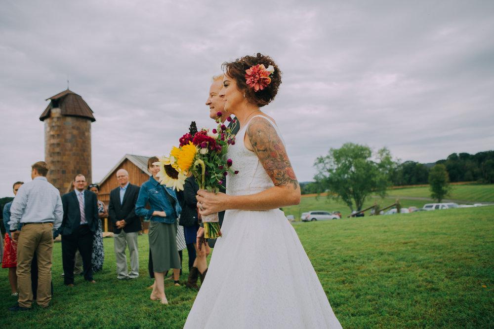 KristaBrad.Wedding-765.jpg