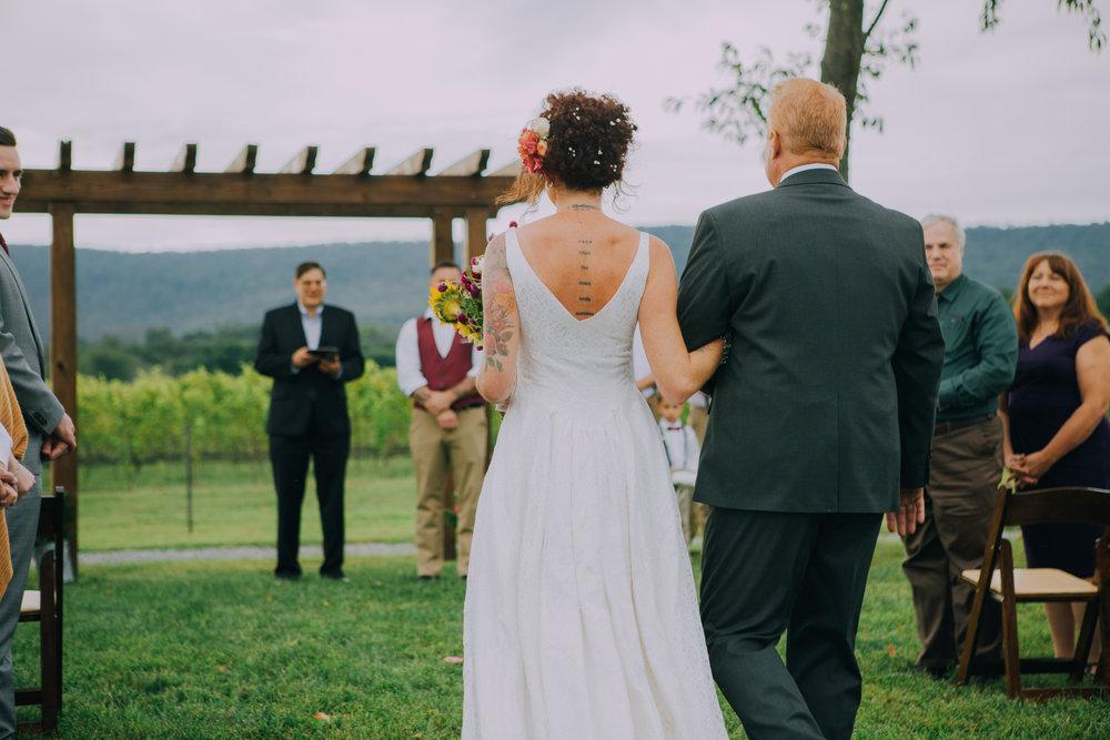 KristaBrad.Wedding-766.jpg