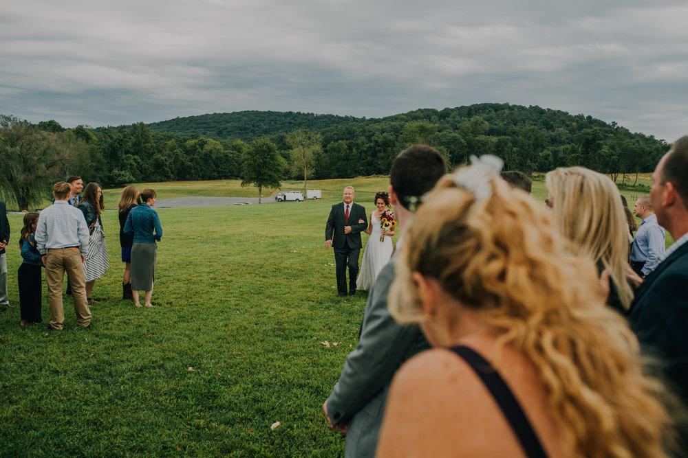 KristaBrad.Wedding-767.jpg