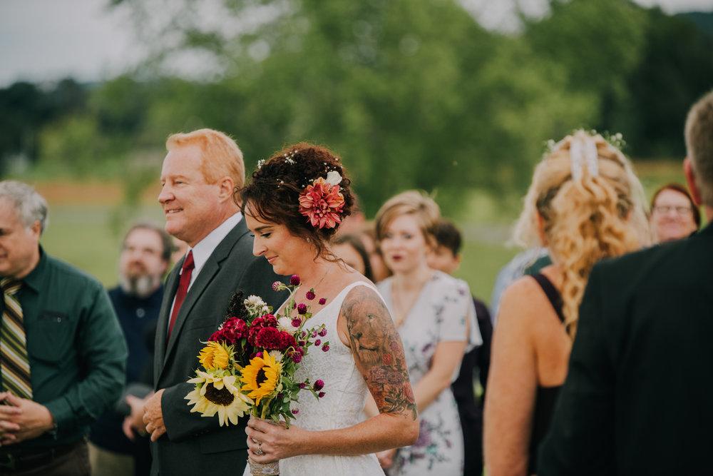 KristaBrad.Wedding-769.jpg