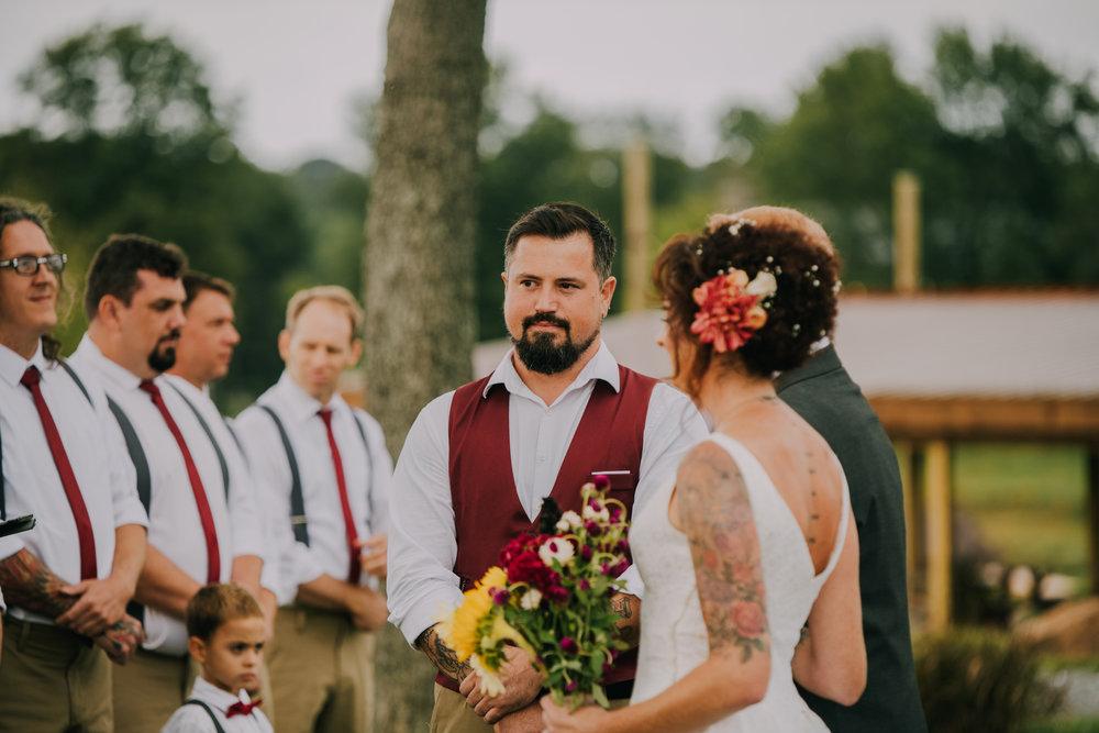 KristaBrad.Wedding-772.jpg