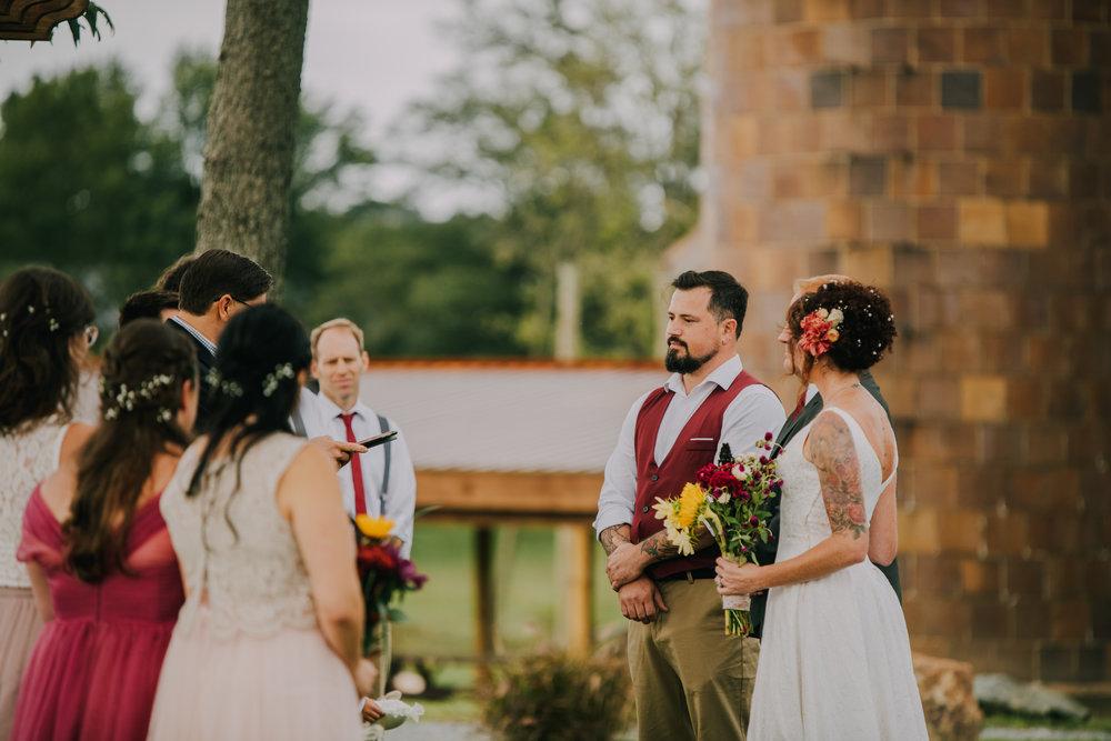 KristaBrad.Wedding-780.jpg