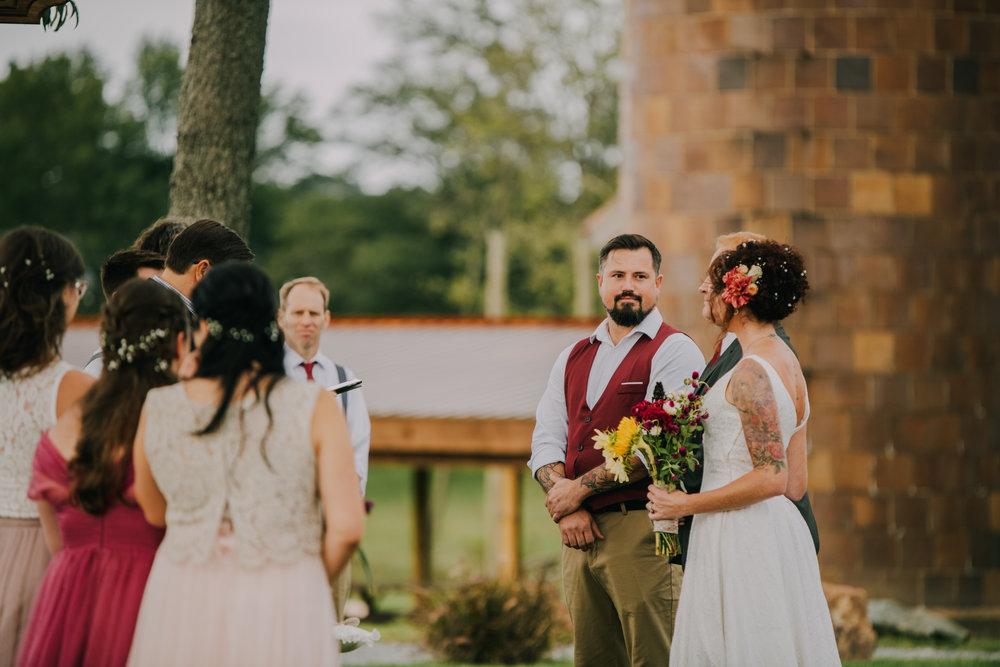 KristaBrad.Wedding-782.jpg