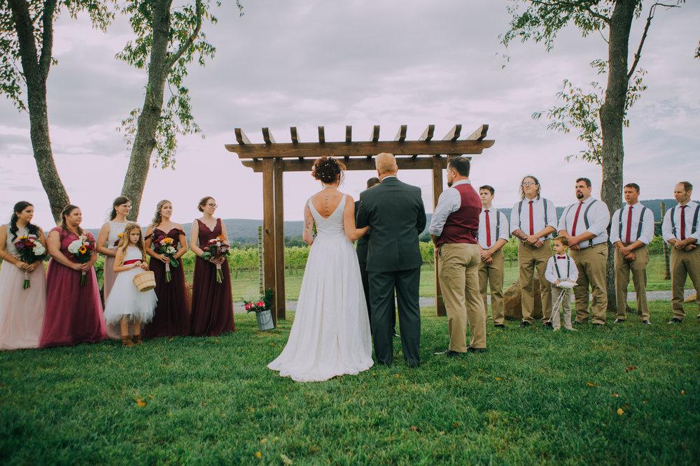 KristaBrad.Wedding-781.jpg