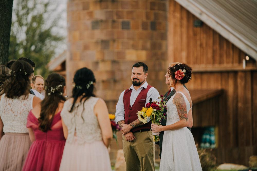 KristaBrad.Wedding-787.jpg