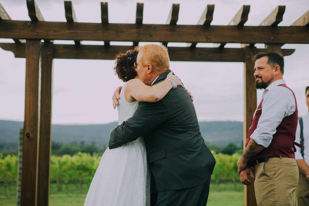 KristaBrad.Wedding-793.jpg