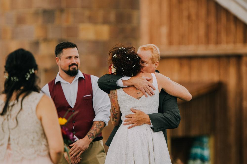 KristaBrad.Wedding-795.jpg