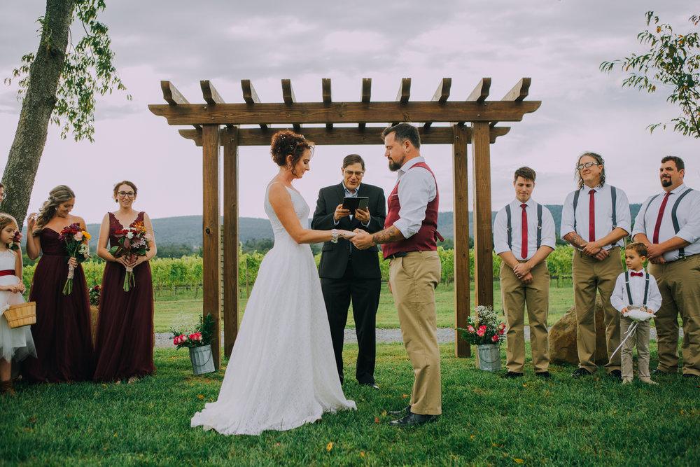 KristaBrad.Wedding-799.jpg