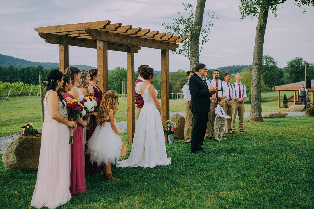 KristaBrad.Wedding-822.jpg