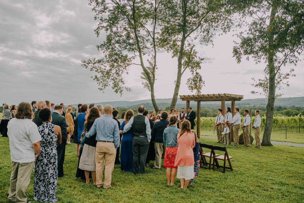 KristaBrad.Wedding-825.jpg