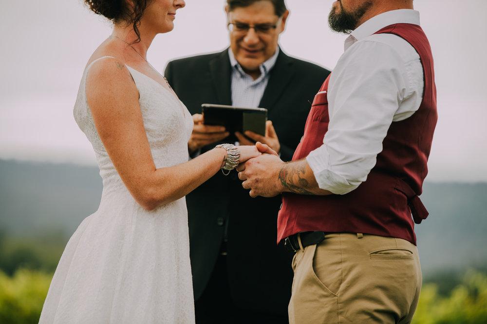 KristaBrad.Wedding-848.jpg