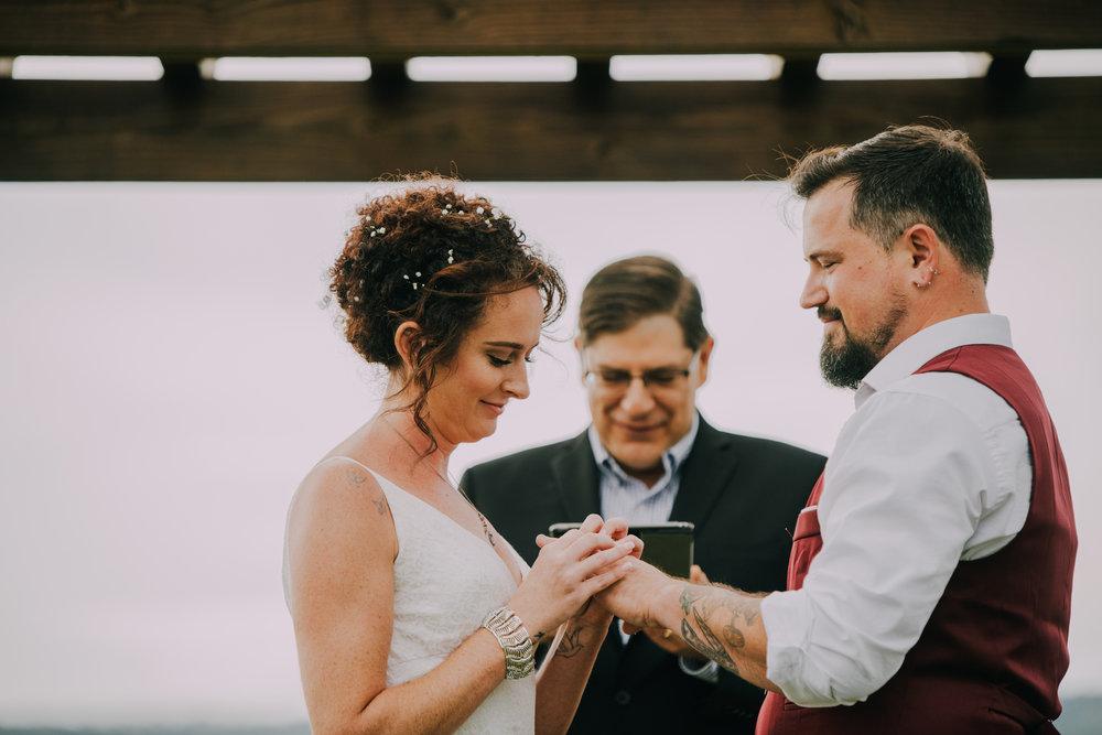 KristaBrad.Wedding-870.jpg