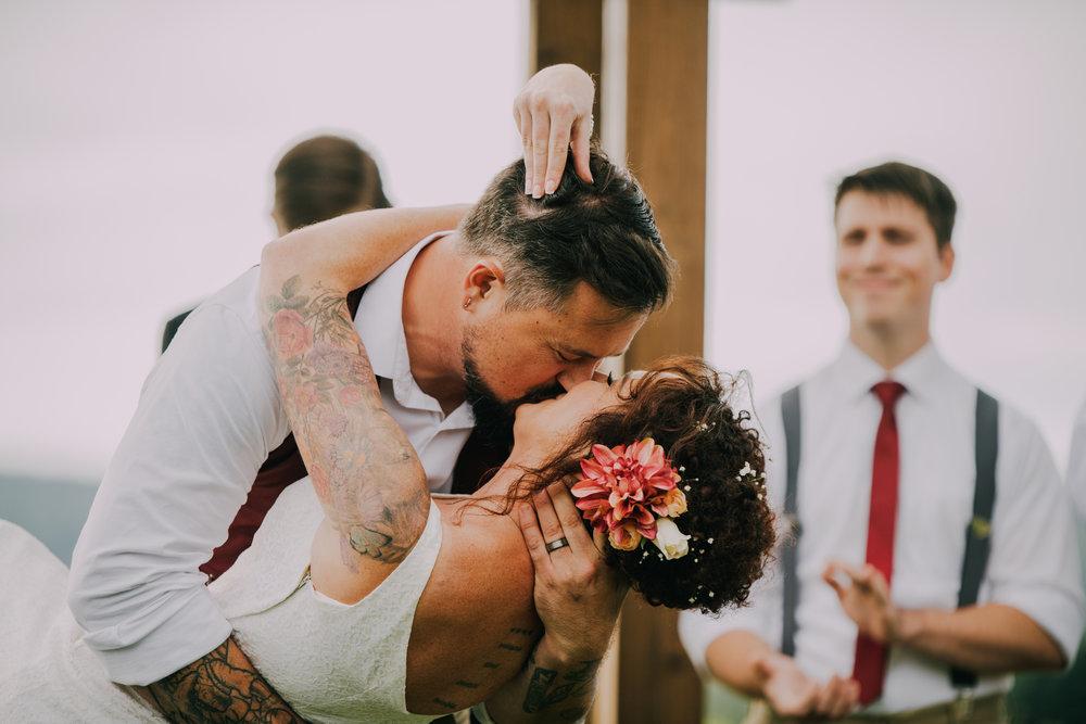 KristaBrad.Wedding-880.jpg