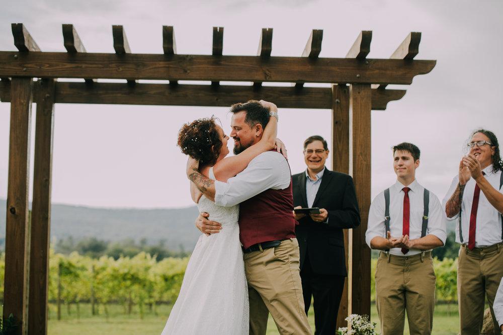 KristaBrad.Wedding-886.jpg
