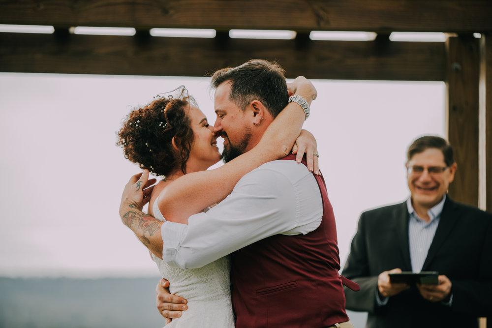 KristaBrad.Wedding-887.jpg