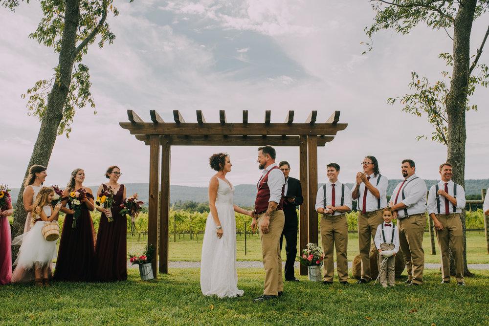 KristaBrad.Wedding-896.jpg