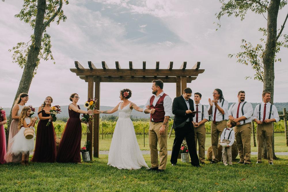 KristaBrad.Wedding-897.jpg