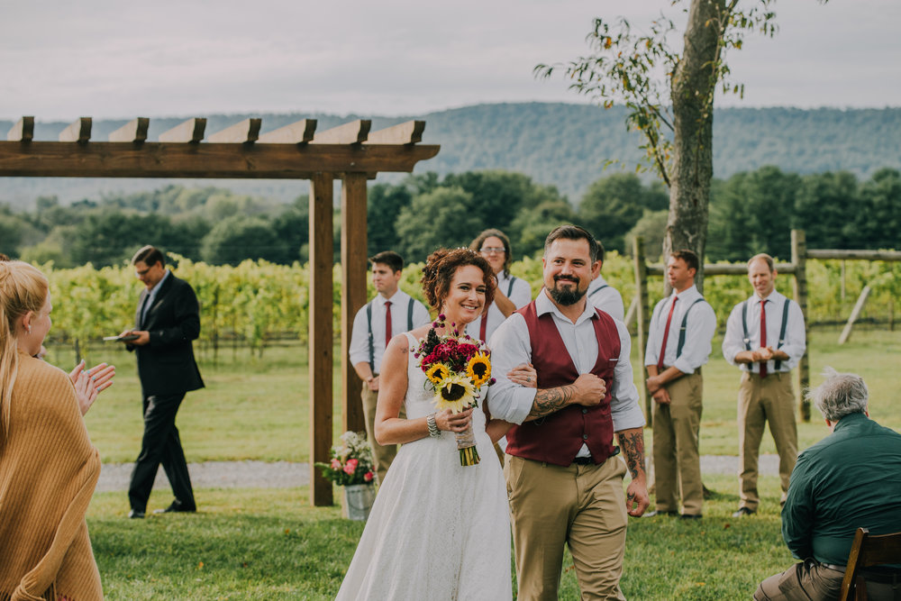 KristaBrad.Wedding-900.jpg