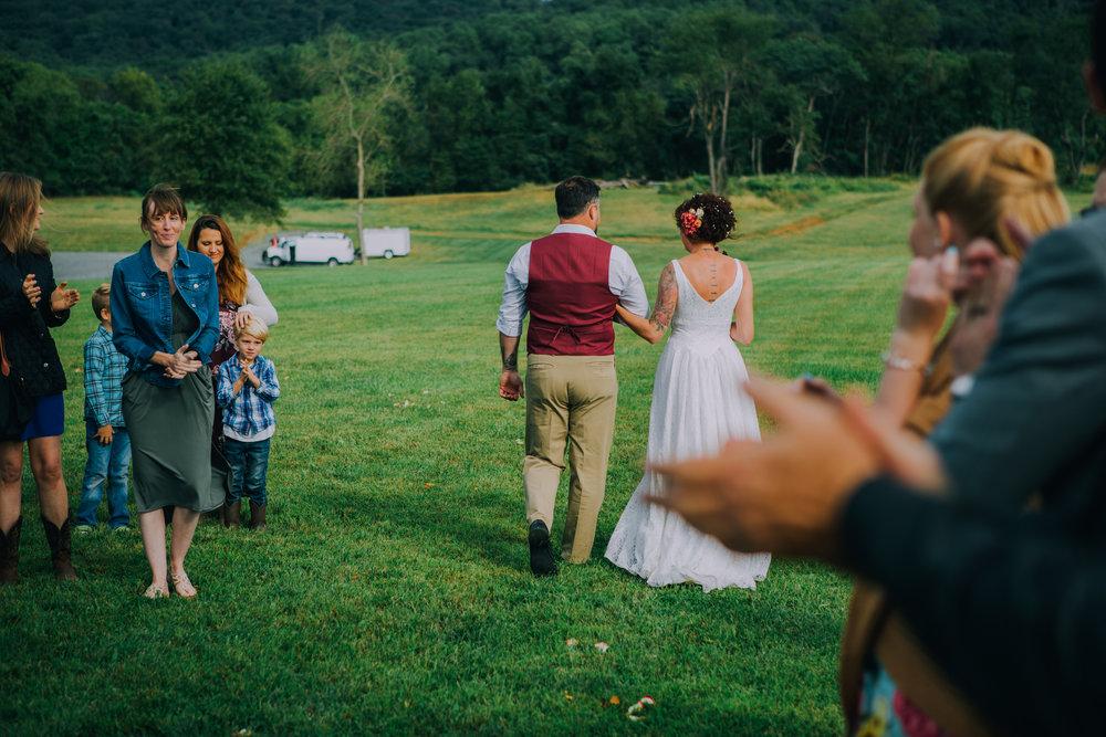 KristaBrad.Wedding-902.jpg