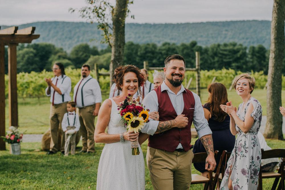 KristaBrad.Wedding-903.jpg