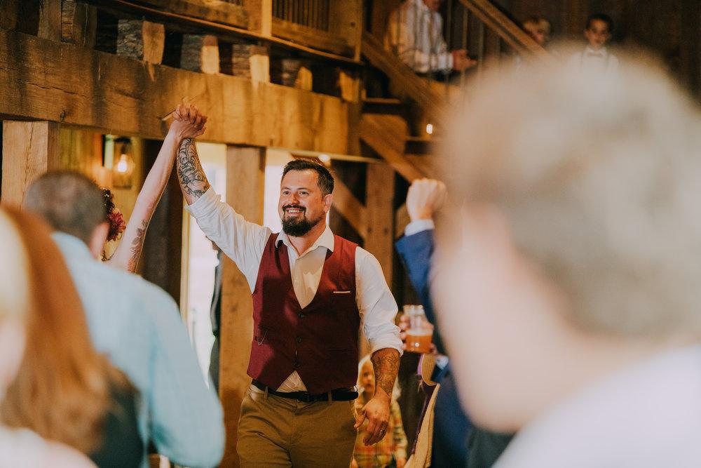 KristaBrad.Wedding-1094.jpg