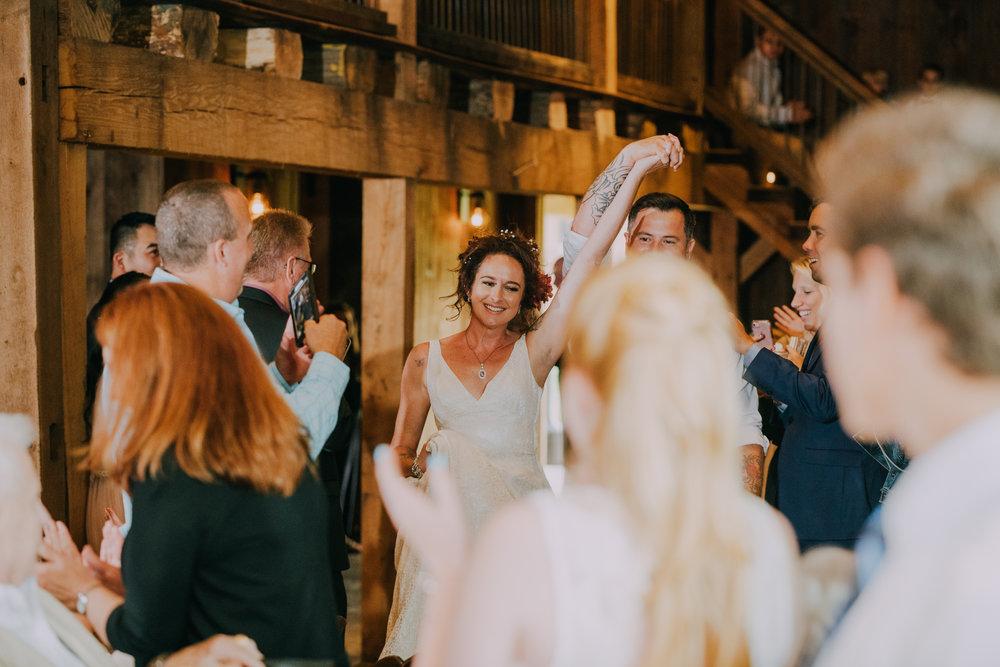 KristaBrad.Wedding-1097.jpg
