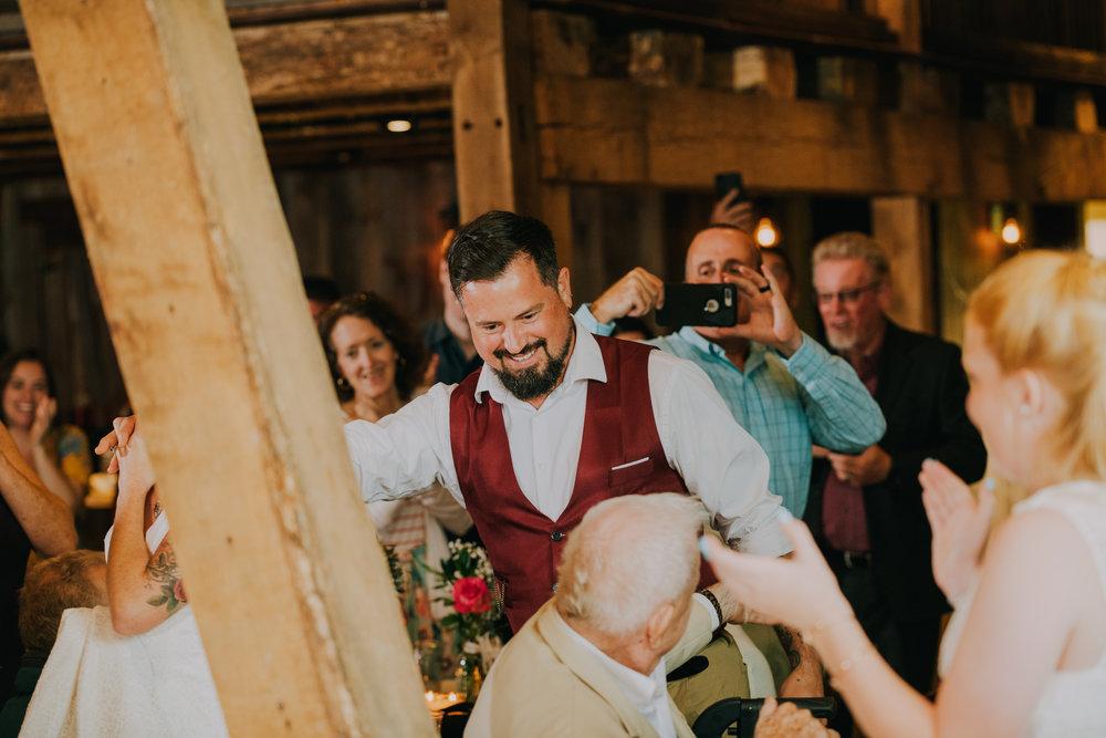KristaBrad.Wedding-1101.jpg