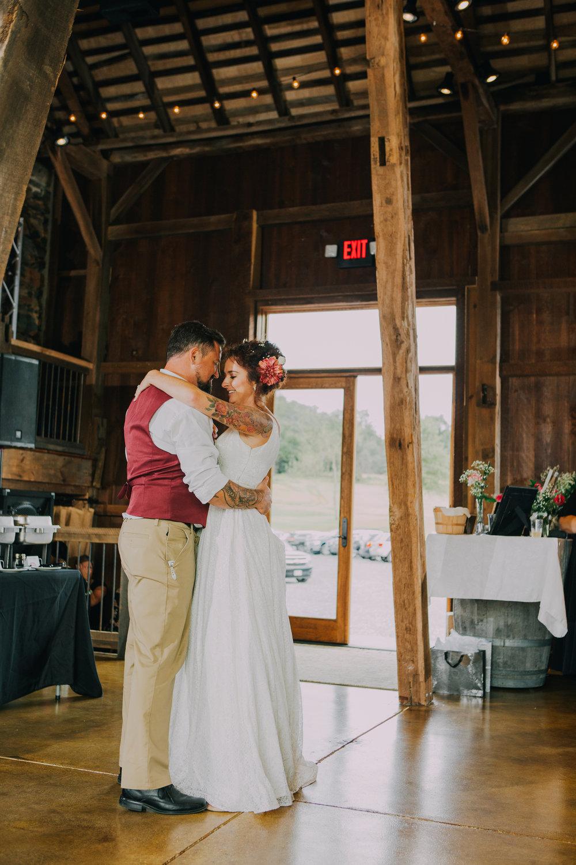 KristaBrad.Wedding-1110.jpg