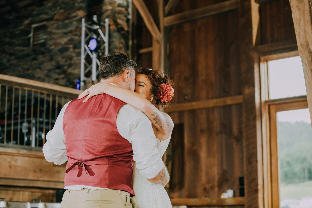 KristaBrad.Wedding-1114.jpg