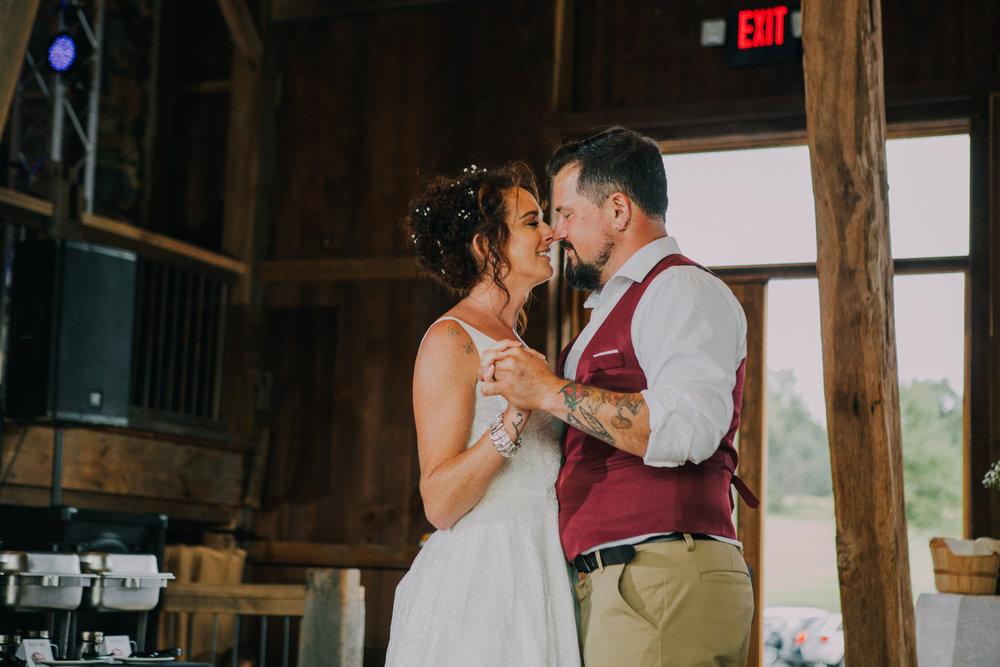 KristaBrad.Wedding-1118.jpg