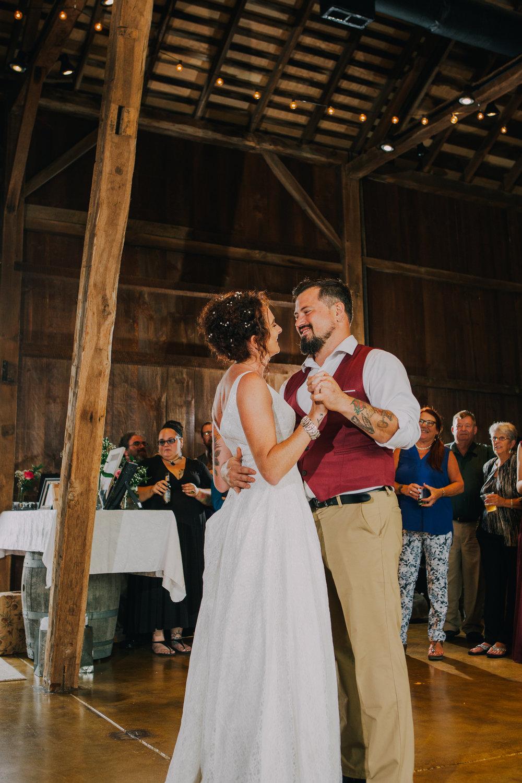 KristaBrad.Wedding-1126.jpg