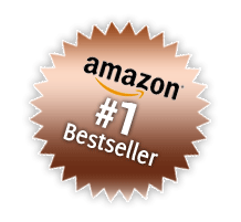 I was a chief editor on the #1 Amazon Bestseller The Suitcase Entrepreneur