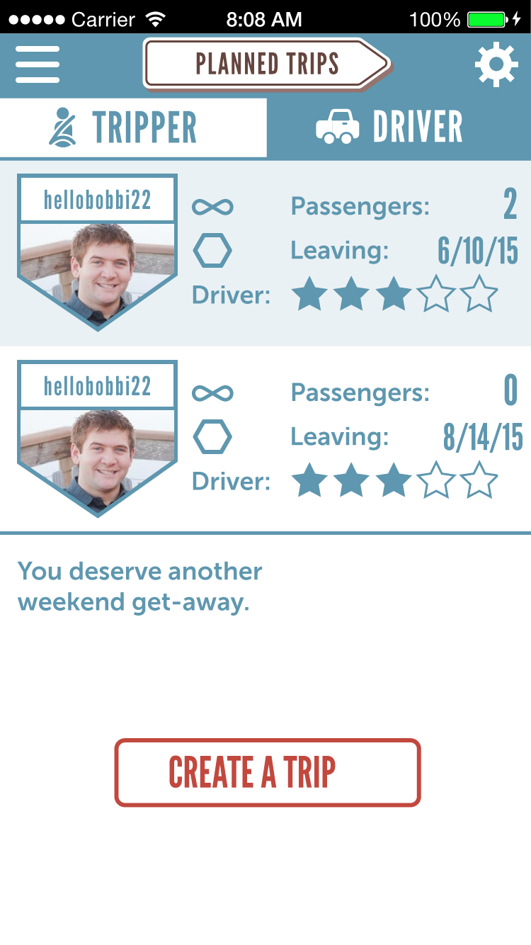 plannedtripsdriver.png